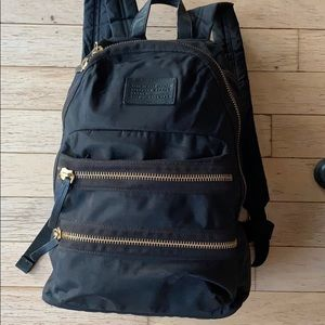 Marc Jacobs Domo Arigato Backpack